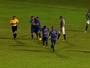 """Silas comemora três gols e foca em jogo contra River-PI: """"Mais 3 pontos"""""""