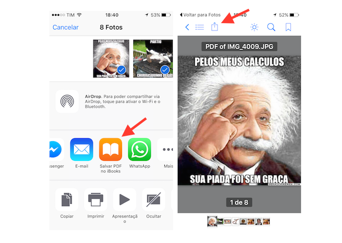 pdf to ibook converter online