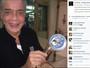 Chiquinho Scarpa sobre panelaço com caviar: 'Não devo nada a ninguém'