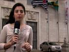 Veja quem são os 11 candidatos a vice-prefeito de São Paulo