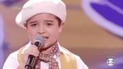 'The Voice Kids': veja quais são os vídeos mais assistidos da primeira tarde de Shows ao Vivo