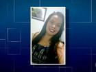 Companheiro de mulher morta em Arraial confessa crime, diz polícia