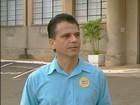Secretário de Saúde de Limeira deixa cargo para disputar Prefeitura em MG