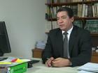 PSC lança o advogado Sérgio Barros como candidato a prefeito de Foz