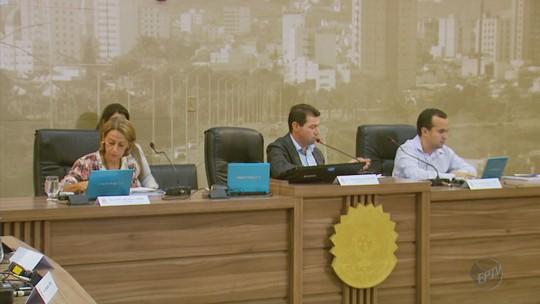 Criação de autarquia e fundação em Pouso Alegre é revogada por Câmara