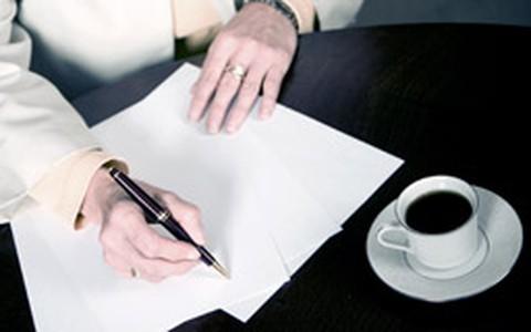 Currículo é propaganda: saiba como colocar suas qualidades no papel