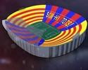 """Todos unidos"": Barcelona prepara mosaico para clássico contra o Espanyol"