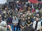 Metroviários de SP descartam greve nesta terça-feira