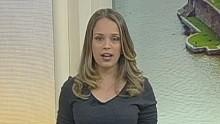 Veja os destaques do G1 nesta quarta-feira (29) (Reprodução / TV Liberal)