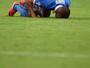 Uefa tira vaga de Dínamo Moscou na Liga Europa por problemas financeiros