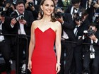 Festival de Veneza terá Wim Wenders, Natalie Portman e Terrence Malick