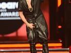 Bieber não foi considerado culpado de acidente com paparazzo, diz site