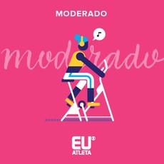 euatleta playlist moderado (Foto: Divulgação)