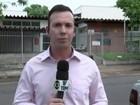 PF investiga denúncia de crime eleitoral cometido por vereador