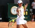 Campeã de Roland Garros, Schiavone volta a uma decisão após três anos