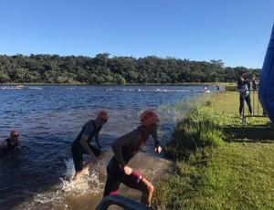 cleber akamine triathlon