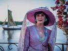 Veja a transformação de Christiane Torloni na TV até 'Velho Chico'