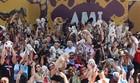 Veja como foi o 'Amicão' da Rede Amazônica (Katiúscia Monteiro/ Rede Amazônica)