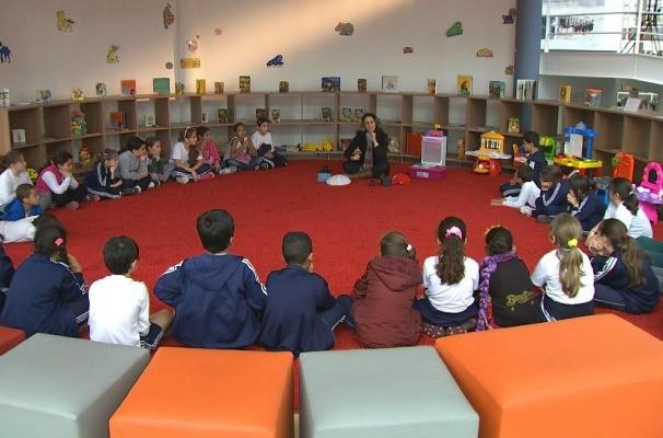 De Ponta a Ponta desvenda as histórias da nossa região neste domingo (27) (Foto: Reprodução / TV TEM)