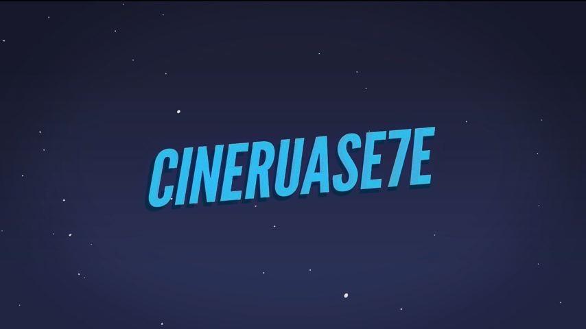 CINE RUA 7 (Foto: Divulgação/ TV Gazeta)