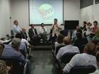 Região de Ribeirão Preto terá mutirão contra o mosquito Aedes aegypti