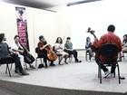 FAISCA abre inscrições para seleção de artistas no Sul de Minas