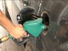 Donos de postos no MA reclamam do valor do frete de combustíveis