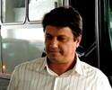 Figueira viaja rumo ao Espírito Santo para estreia na Copa do Brasil, na 4ª