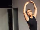 Patrícia de Sabrit cuida do corpo e avisa: 'Quero voltar à TV'