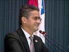 Deputado assume governo do Amazonas até novas eleições