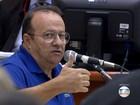 Réu delator, empresário é julgado em Belo Horizonte pela Chacina de Unaí