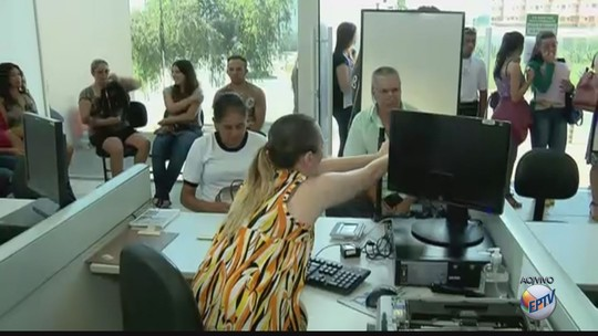 Eleitores de 11 cidades vão votar por biometria no Sul de Minas Gerais