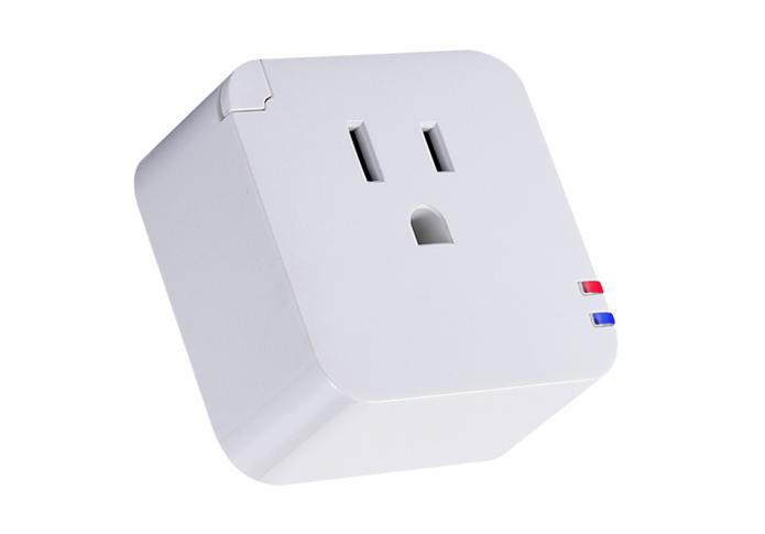 Plug reinicia modem se Internet falhar (Foto: Reprodução/ResetPlug)
