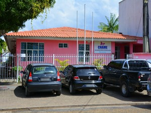 Estatísticas do Chame foram divulgadas nesta quinta (29) (Foto: ALE-RR/Divulgação)