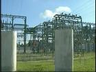 Ampla reajusta tarifas de energia das cidades do interior do Rio