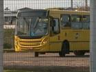 Documentos indicam licitação suspeita de ônibus em Rio Preto