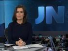 Ministro do STF concede liberdade condicional a Romeu Queiroz