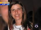 'Tenho esperança', diz mãe sobre professora sumida há 8 meses no RS