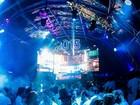 A 5 meses do Réveillon, festas em SC vendem ingressos de até R$ 1 mil