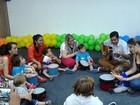 Começa matrícula em escola especial de música em João Pessoa