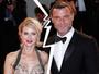 Naomi Watts e Liev Schreiber se separam após 11 anos juntos