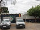 Pai e filho são mortos a tiros em Santa Maria da Boa Vista, PE