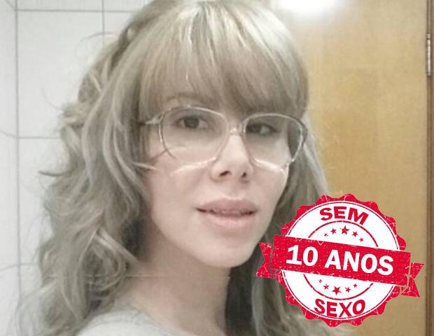 Sarah Sheeva - 10 anos (Foto: Reprodução/Instagram)