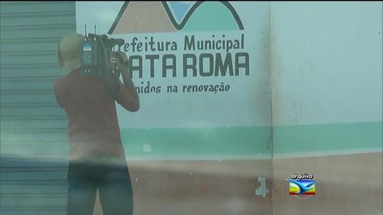 Acusados de emboscada à equipe da TV Globo vão ser ouvidos pela Justiça