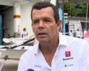 Apesar de obra na Marina, Torben  diz que situação da Baía é absurda