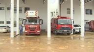 Unidade Integrada de Segurança Pública é inaugurada na Zona Sul de Porto Velho