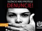 Lei Maria da Penha completa 10 anos com ações da Justiça em PE