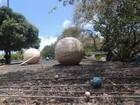 Espaço Ciência promove Semana da Astronomia no Grande Recife