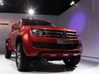 Ministério da Justiça abre processo contra Volkswagen no Brasil