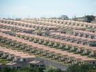 Caixa oferece crédito imobiliário com recurso do FGTS para empresas